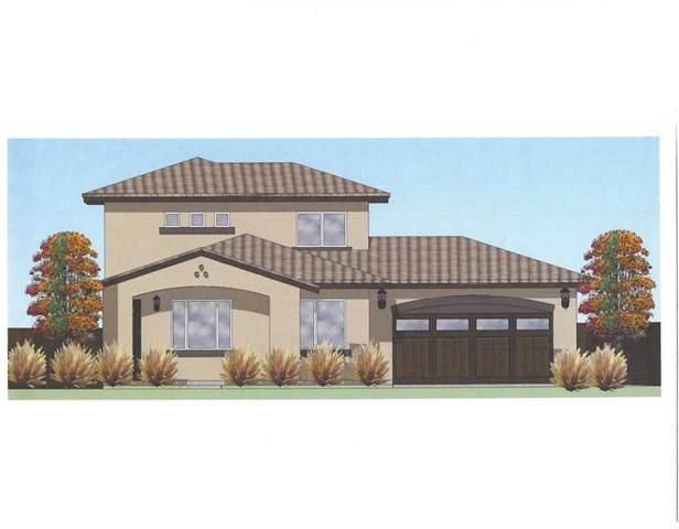 2535 Terrace Sands Lane, Oceano, CA 93445 (#SP20105450) :: Anderson Real Estate Group