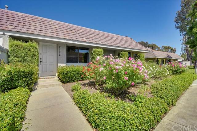 21734 Lake Vista Drive, Lake Forest, CA 92630 (MLS #OC20130021) :: Desert Area Homes For Sale