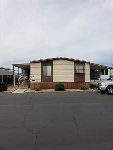 8655 E Santa Fe Ave Spc 37, Hesperia, CA 92345 (#200030853) :: The Brad Korb Real Estate Group
