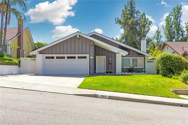 1552 Spruce Tree Drive, Diamond Bar, CA 91765 (#WS20130037) :: Mark Nazzal Real Estate Group