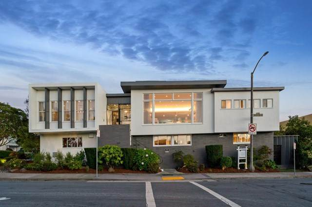 155 Mayfair Drive, San Francisco, CA 94118 (#ML81799428) :: Sperry Residential Group