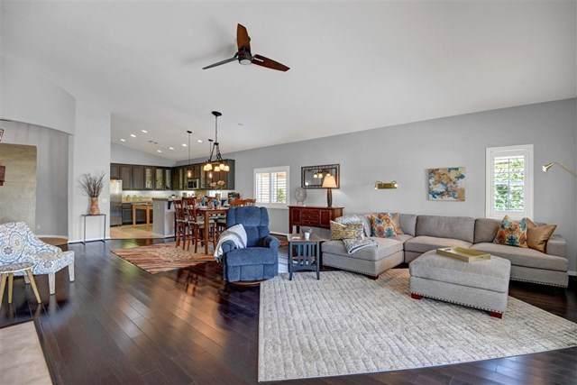 45730 Crosswater Street, Indio, CA 92201 (#219045489DA) :: Blake Cory Home Selling Team