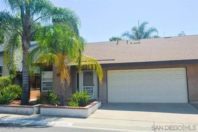 13429 Sutter Mill Road, Poway, CA 92064 (#200030858) :: Crudo & Associates