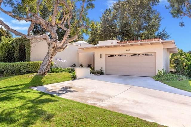 406 Plata, Newport Beach, CA 92660 (#NP20129982) :: Doherty Real Estate Group