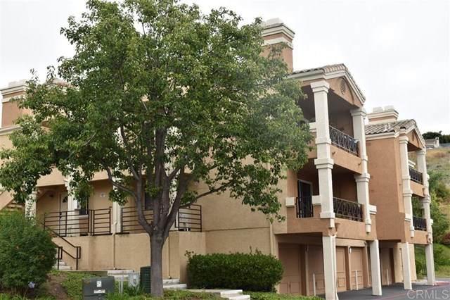 7000 Ballena Way #37, Carlsbad, CA 92009 (#200030860) :: Massa & Associates Real Estate Group | Compass