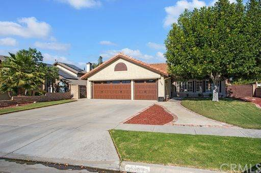 2399 Orchard Lane, Corona, CA 92882 (#OC20130070) :: Z Team OC Real Estate