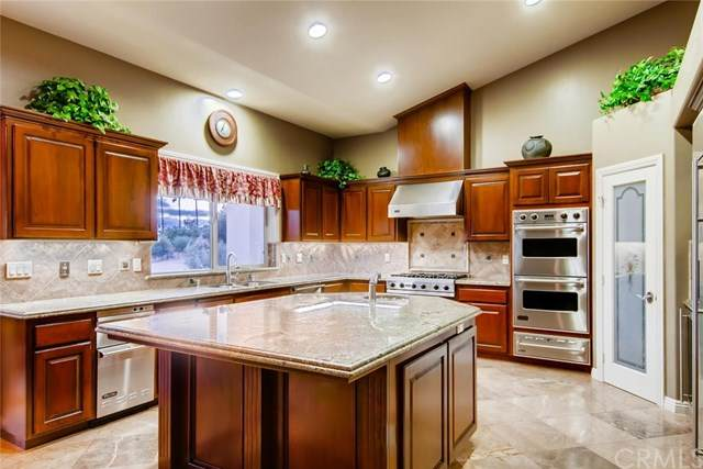 28391 Beija Flor, Valley Center, CA 92082 (#SW20130065) :: Allison James Estates and Homes