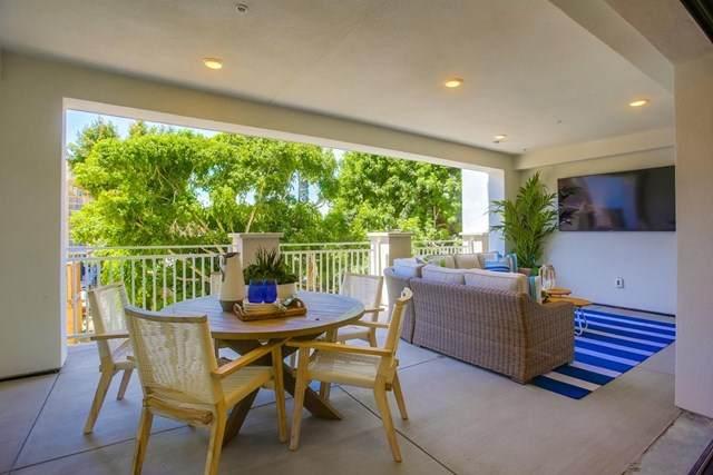 800 Grand Avenue #104, Carlsbad, CA 92008 (#200030881) :: Massa & Associates Real Estate Group | Compass