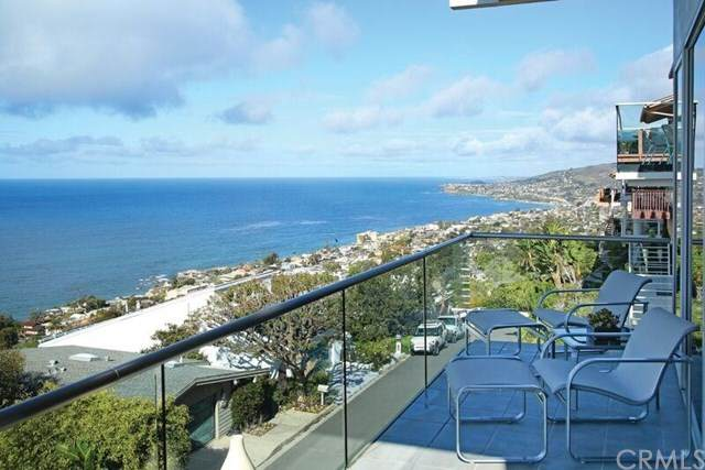 2535 Juanita Way, Laguna Beach, CA 92651 (#LG20130098) :: The Miller Group