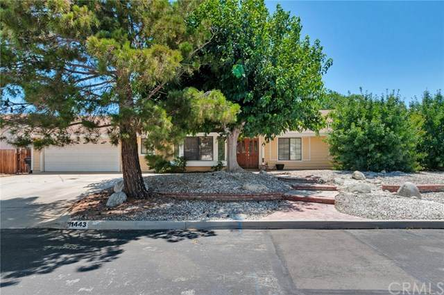 11443 Scotch Pine Way, Victorville, CA 92392 (#CV20130078) :: Z Team OC Real Estate