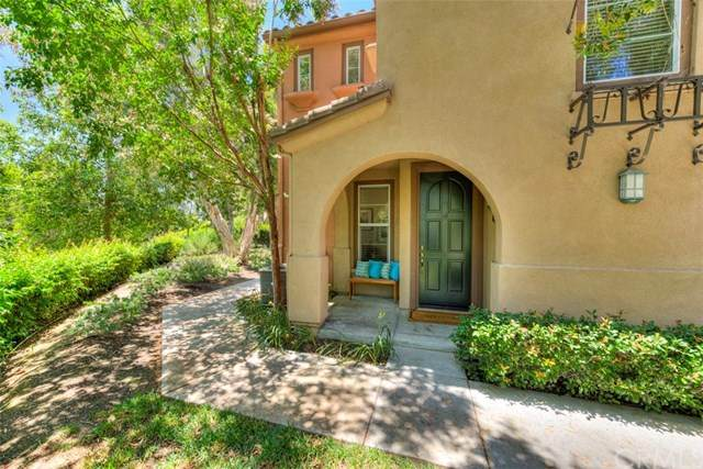 40 Marcilla, Ladera Ranch, CA 92694 (#OC20129880) :: Pam Spadafore & Associates