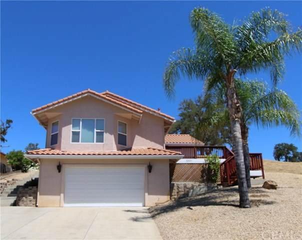 2337 Wood Duck Lane, Paso Robles, CA 93446 (#NS20129810) :: Crudo & Associates