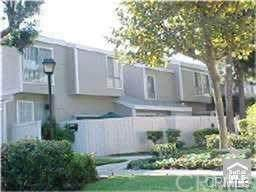 2960 S Greenville Street E, Santa Ana, CA 92704 (#OC20130117) :: Powerhouse Real Estate