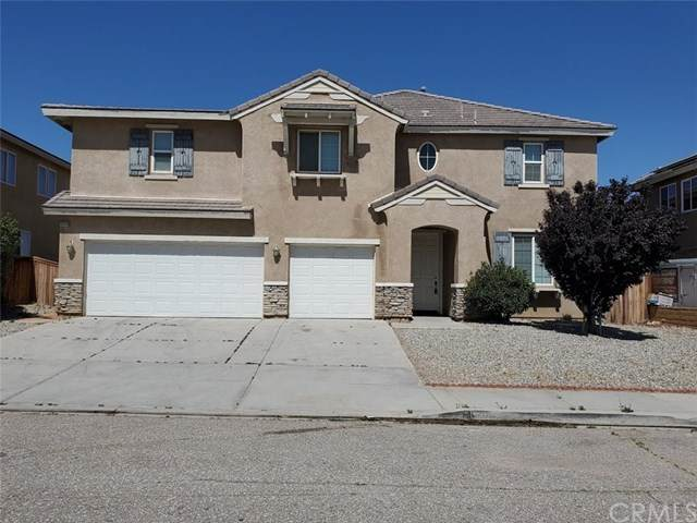 13828 Hidden Pines Court, Victorville, CA 92392 (#WS20130093) :: Z Team OC Real Estate