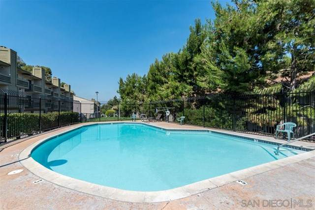 3954 60th St #81, San Diego, CA 92115 (#200030902) :: eXp Realty of California Inc.