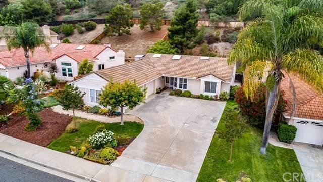3442 Ashwood Court, Oceanside, CA 92058 (#PW20127193) :: Massa & Associates Real Estate Group   Compass
