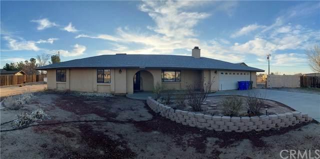 14140 Tovar Court, Apple Valley, CA 92307 (#CV20130138) :: A|G Amaya Group Real Estate