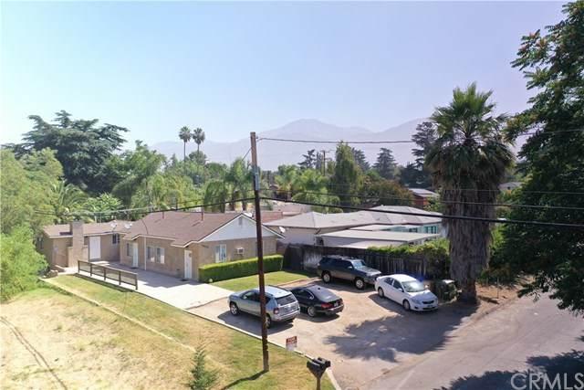 35078 Beech Avenue, Yucaipa, CA 92399 (#OC20130111) :: Z Team OC Real Estate