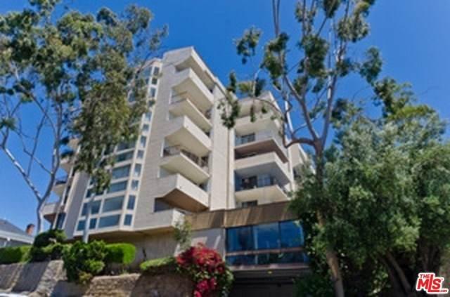 3949 Los Feliz Boulevard - Photo 1