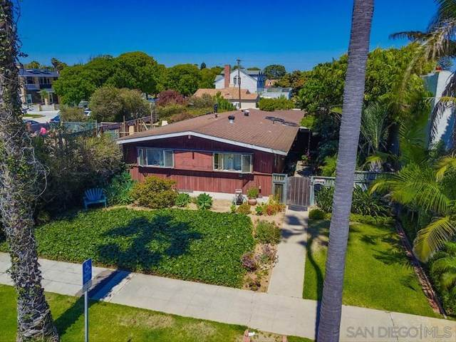 4127 Bayard St, San Diego, CA 92109 (#200030913) :: Re/Max Top Producers