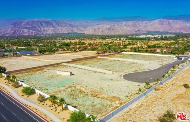72827 Avignon Court, Rancho Mirage, CA 92270 (MLS #20599442) :: Desert Area Homes For Sale