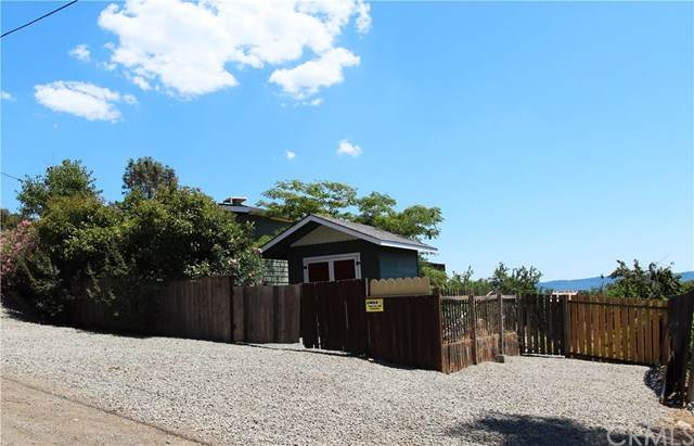 16455 19th Avenue, Clearlake, CA 95422 (#LC20122649) :: Better Living SoCal