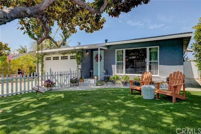 22705 Linda Drive, Torrance, CA 90505 (#SB20117474) :: Sperry Residential Group