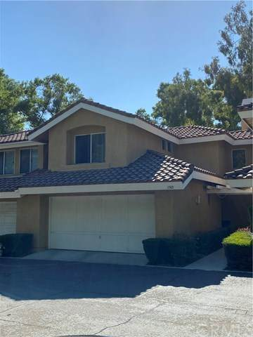 1905 E Calico Drive, West Covina, CA 91791 (#CV20130210) :: A|G Amaya Group Real Estate