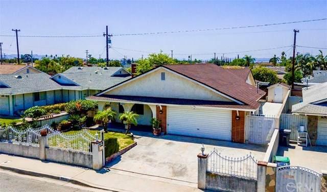 13828 Calais Street, Baldwin Park, CA 91706 (#CV20130039) :: Sperry Residential Group
