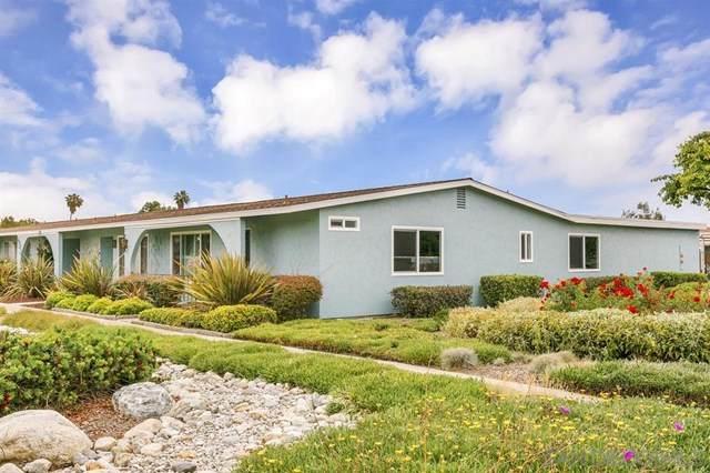 3502 Pear Blossom Dr, Oceanside, CA 92057 (#200030923) :: Massa & Associates Real Estate Group   Compass