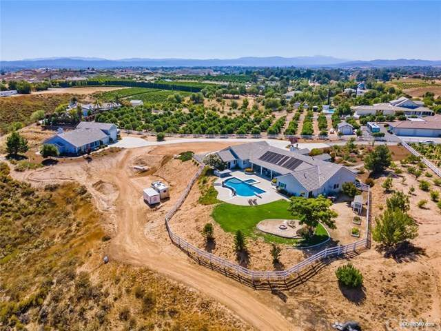 36275 Alta Mesa Court, Temecula, CA 92592 (#SW20129715) :: Realty ONE Group Empire