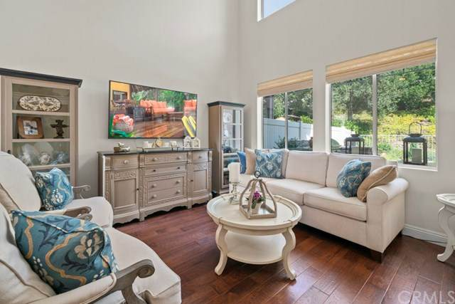 22 Niblick Lane, Coto De Caza, CA 92679 (#OC20130202) :: Doherty Real Estate Group