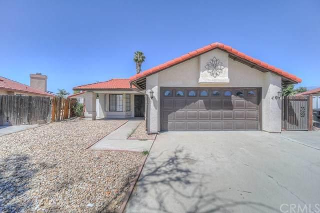 2364 Foxmoor Court, Hemet, CA 92545 (#SW20130268) :: The Brad Korb Real Estate Group