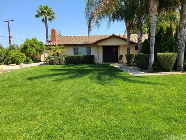 7630 Liberty Avenue, Corona, CA 92881 (MLS #PW20128192) :: Desert Area Homes For Sale