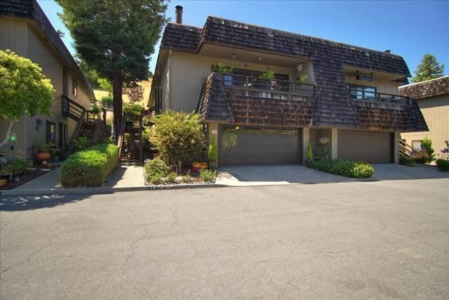 23799 Monterey Salinas Highway #50, Salinas, CA 93908 (#ML81799464) :: Crudo & Associates