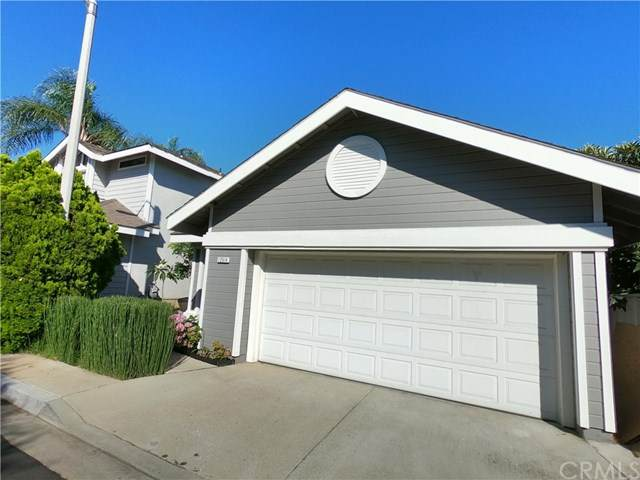 12514 Wedgwood Circle, Tustin, CA 92780 (#WS20130250) :: Allison James Estates and Homes