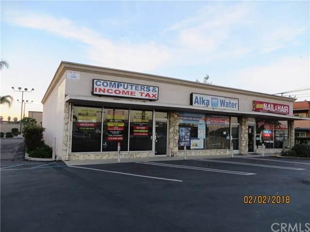 7430 Orangethorpe Avenue - Photo 1