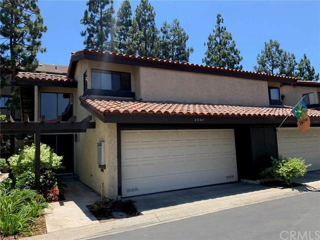 4946 E Atherton Street, Long Beach, CA 90815 (#PW20130306) :: The Brad Korb Real Estate Group