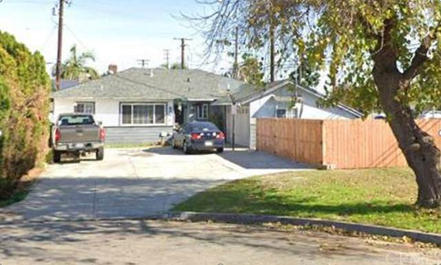 1102 N Calera Avenue, Covina, CA 91722 (#TR20130309) :: Sperry Residential Group