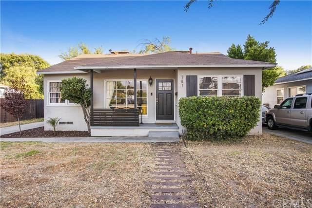 781 E 19th Street, San Bernardino, CA 92404 (#IG20130235) :: Pam Spadafore & Associates
