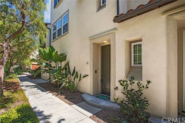 11 Paseo Luna, San Clemente, CA 92673 (#OC20130242) :: The Brad Korb Real Estate Group