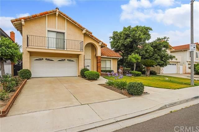 14931 Mayten Avenue, Irvine, CA 92606 (#OC20130280) :: Zutila, Inc.