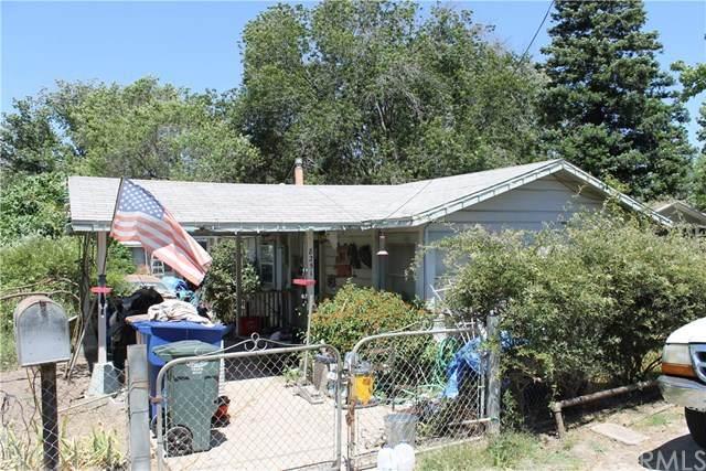 8251 Edison Drive, Ventura, CA 93001 (#SP20130326) :: Z Team OC Real Estate