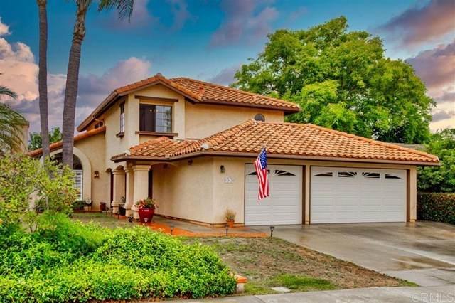 1465 Ozark Rd, Oceanside, CA 92056 (#200030937) :: Massa & Associates Real Estate Group   Compass
