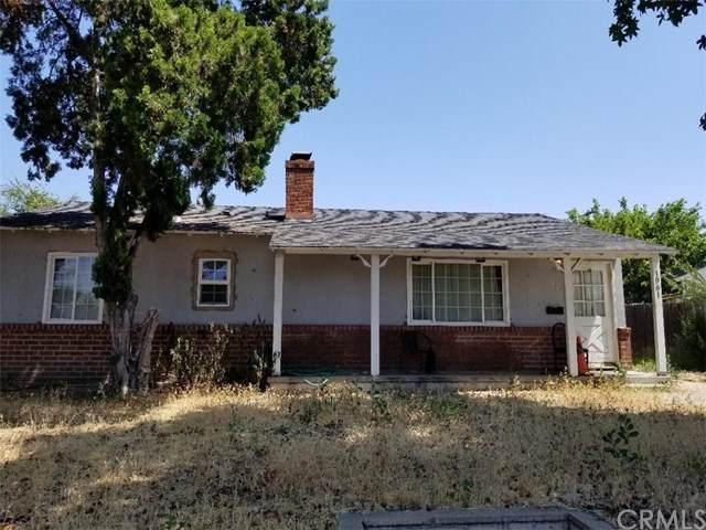 1961 James Place, Pomona, CA 91767 (#CV20130303) :: Apple Financial Network, Inc.