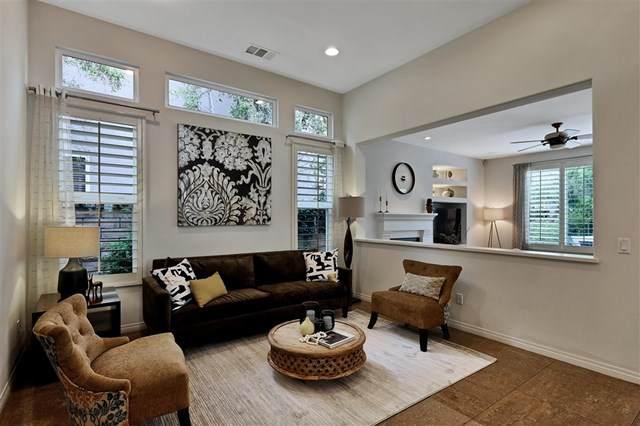 10712 Heather Ridge Drive, San Diego, CA 92130 (#200030940) :: Blake Cory Home Selling Team