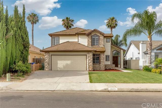 19979 Westerly Drive, Riverside, CA 92508 (#WS20125411) :: The DeBonis Team