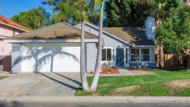 5463 Loganberry Way, Oceanside, CA 92057 (#200030946) :: Z Team OC Real Estate