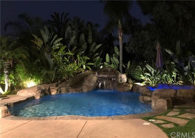 27081 Falling Leaf Drive, Laguna Hills, CA 92653 (#OC20129945) :: Provident Real Estate
