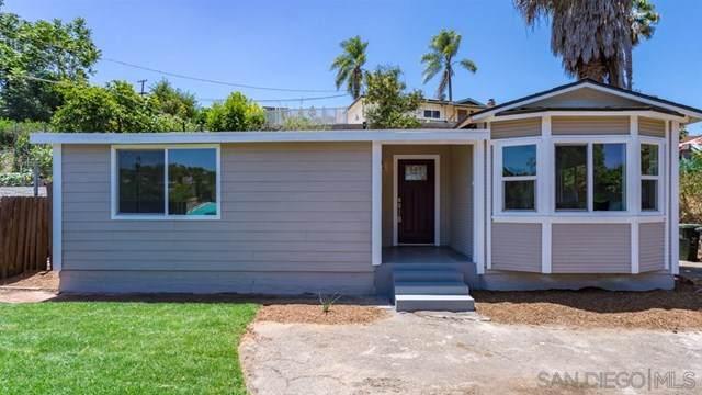 845 Eucalyptus Ave, Vista, CA 92084 (#200030947) :: Massa & Associates Real Estate Group   Compass